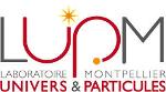 Laboratoire Univers et Particules de Montpellier