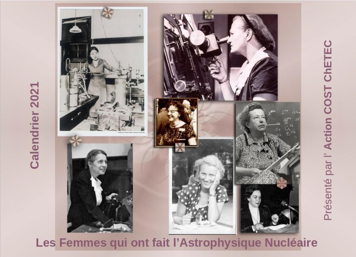 femmes_astrophysique